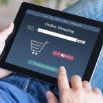 Quelques conseils pour se lancer dans le commerce digital