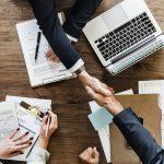 Résoudre une crise en entreprise en faisant appel à un manager de transition