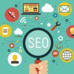 Améliorer la visibilité de son site sur les moteurs de recherche : quelques informations à connaitre