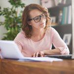Qu'est-ce qu'un crédit personnel sans justificatif ?