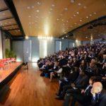 Organiser un séminaire d'entreprise : les points essentiels