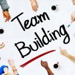 Le principe du team building