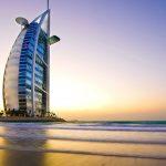 Dubaï ouvre les portes de son monde aux professionnels