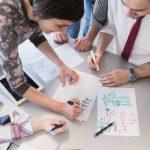 De petites astuces pour le développement de votre startup