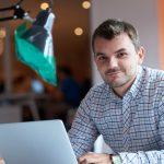 Autoentrepreneur : quelles démarches pour le devenir ?