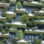 Qu'est-ce que le Green Building et pourquoi est-il important pour mon entreprise ?