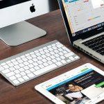 2 solutions pour créer un site web