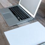 Les 5 commandements d'un site web réussi