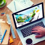 Créer son site web : quelques questions à se poser
