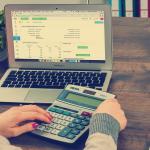 5 choses à considérer lors du choix du logiciel de comptabilité pour votre petite entreprise