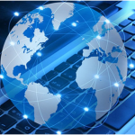 6 facteurs à considérer lors du choix d'un fournisseur de services Internet