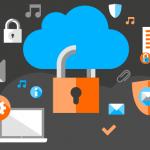 Entrepriseset particuliers: quelle protection pour vos données ?