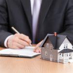 Comment obtenir rapidement un rachat de crédit ?