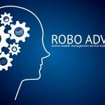 Qu'est-ce qu'un robo-advisor en France?