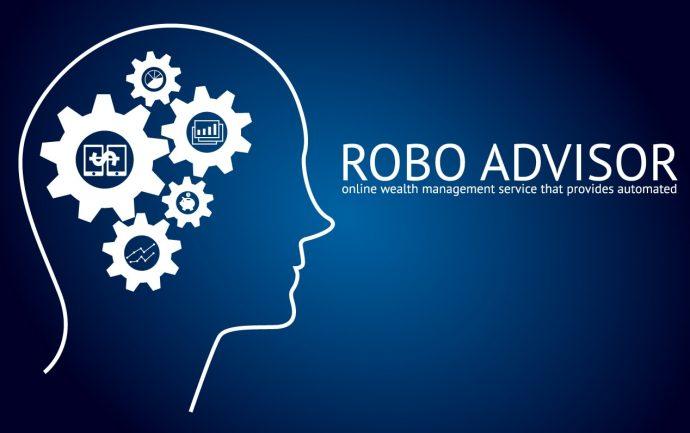 Rbo Advisor