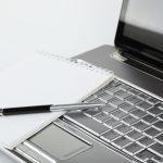 Différentes solutions pour transcrire des fichiers audio en texte