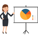 comment faire une présentation powerpoint efficace ?