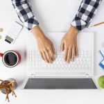 Devenir micro-entrepreneur : nos conseils