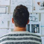 Pourquoi utiliser un logiciel de planning du personnel ?