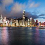 Pourquoi et comment investir à Hong-Kong ?