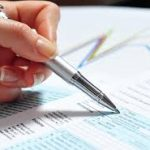 Quel est le rôle d'un expert-comptable?