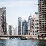 Créer une société holding à Dubaï apporte de nombreux avantages