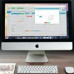 Entrepreneurs : pourquoi créer un site web pour votre business local ?