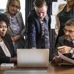 Marketing et communication : le choix des supports publicitaires