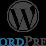 Créer un site professionnel pour développer votre entreprise