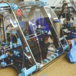 Entreprises : pourquoi faire appel à un service d'impression 3D ?