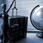 Faire appel à un cabinet juridique