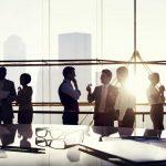 Comment réagir face à l'absentéisme en entreprise ?