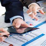 Externalisation comptable en offshore : une solution accessible à toutes les entreprises