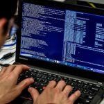 Fuite de données: une catastrophe pour n'importe quelle entreprise