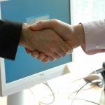 Comment optimiser ses chances d'obtenir un crédit professionnel?