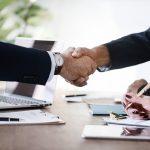 Développez et sécurisez vos relations commerciales grâce au cautionnement