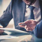 Aperçu sur le métier d'un conseiller en lobbying