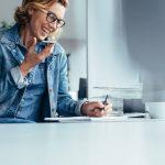 Business en ligne : quels sont les plus rentables ?