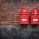 L'envoi de colis en France : la Poste reste un acteur majeur