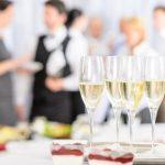 Des idées pour organiser une soirée d'entreprise originale