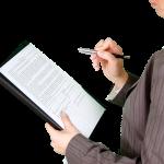 L'importance d'une certification ISO 9001 pour une entreprise