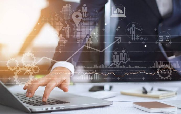 Informatiques Externaliser Lentreprise