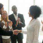 Comment gérer efficacement le changement dans son entreprise?