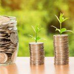 Conseils en gestion de trésorerie d'entreprise