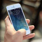 SCT Télécom: des forfaits mobiles pour vos commerciaux!