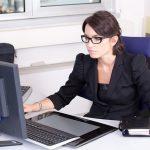 Statut auto-entrepreneur : zoom sur ses avantages et inconvénients