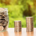 Comment investir dans une SCPI