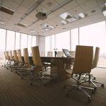 L'entreprise sans hiérarchie : comment ça marche ?
