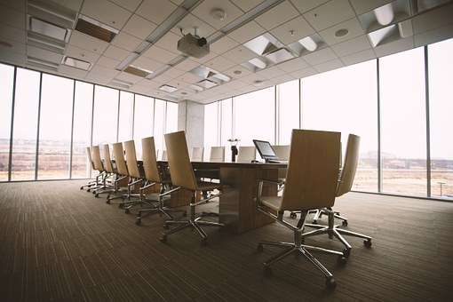 Conference Room 768441 340