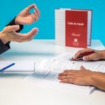 Management en entreprise : à la découverte des nouvelles méthodes